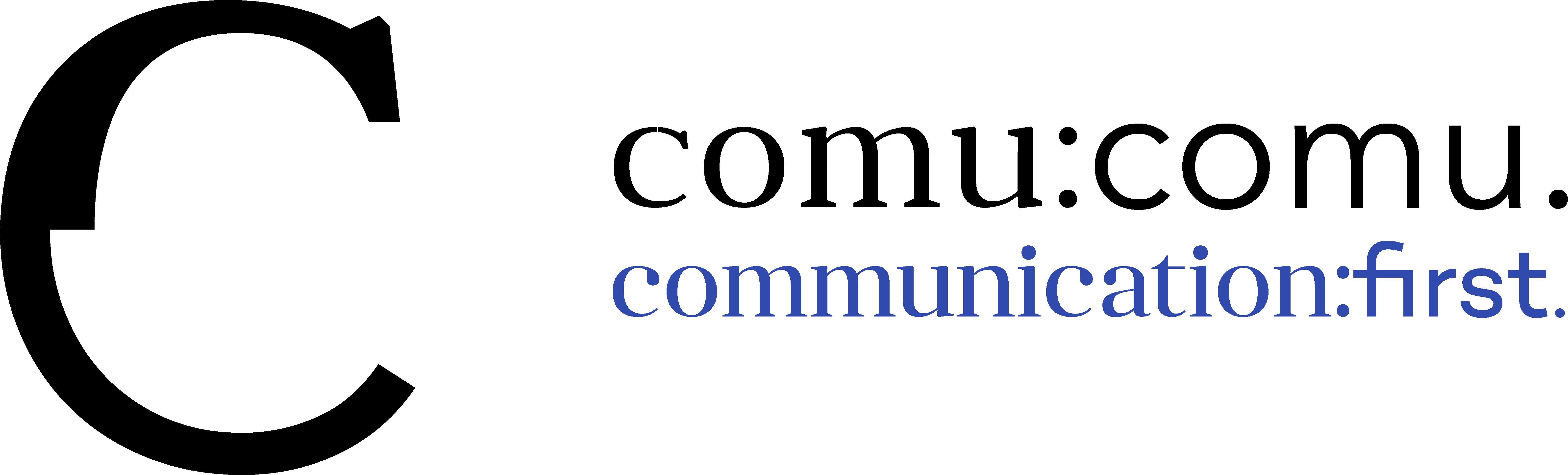 ComuComu
